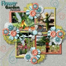flower_garden1.jpg