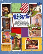 201109-HS-ToyStoryMidwayMania_L_72.jpg