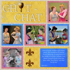 2012-04-Chit-Chat-Princesses-201.jpg