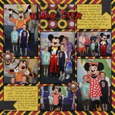 2015_Character_Spotweb2.jpg