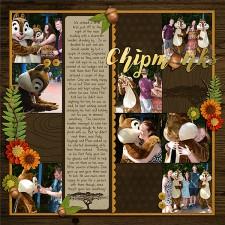 Chip-_-Dale1.jpg