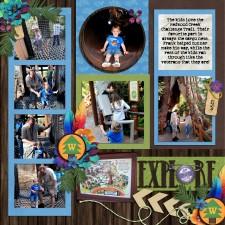 Disney2012_Explore.jpg