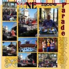 Disneyland_2015_-_Page_025.jpg