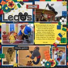 Legos3.jpg