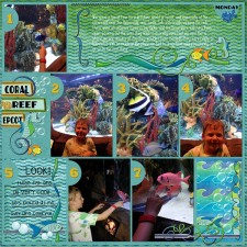MS_201_Coral_Reef_Epcot.jpg