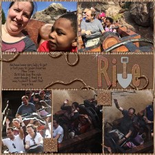 Seven-Dwarves-Mine-Train.jpg