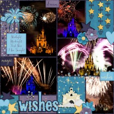 wdwwishes.jpg