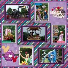 Brandee_Fantasy-Parade.jpg