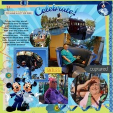 Disneyland_2015_-_Page_026.jpg