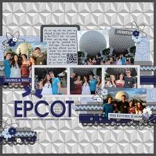 EPCOT35.jpg