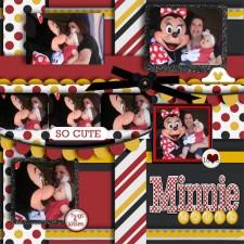 Shelby_Meets_Minnie_-_MS.jpg