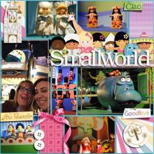 small_world10.jpg