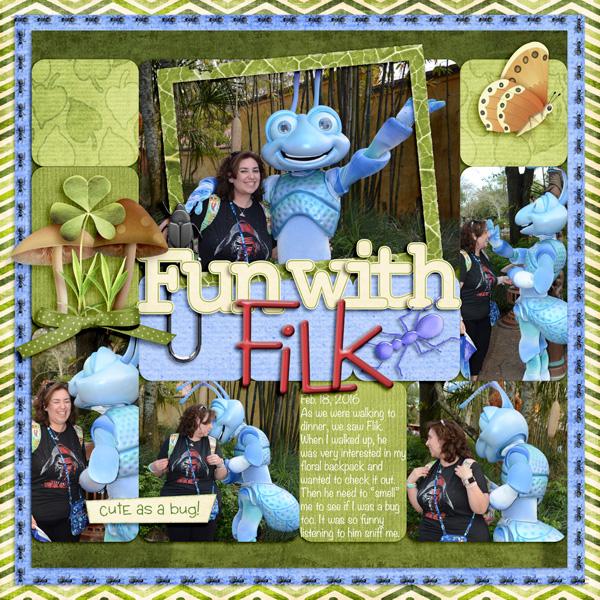 Fun_with_Flik