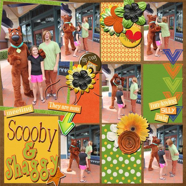 SS200-scooby-_-shaggy