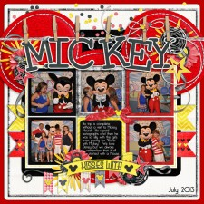 2013-Disney-JY-Mickey_web.jpg