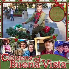 Citizens_of_Buena_Vista-web.jpg