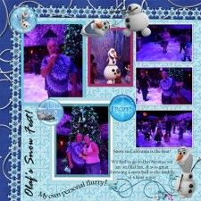 Disneyland_2015_-_Page_0241.jpg