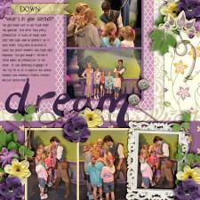 Dream_WDW_Nov2012_smaller.jpg