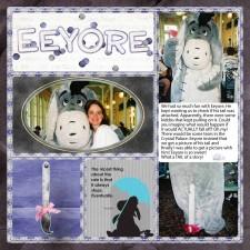 Eeyore-2002-web.jpg