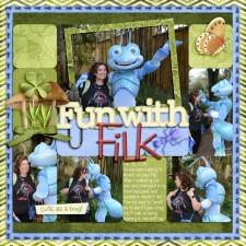 Fun_with_Flik.jpg