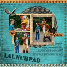 LaunchpadWeb.jpg