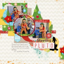 Meeting-Pluto-2015-web.jpg