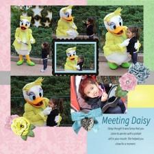 Meeting_Daisy1.jpg