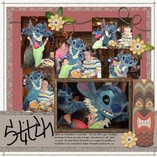 Stitch_web3.jpg