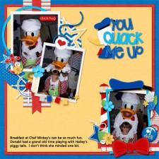 you_quack_me_up.jpg