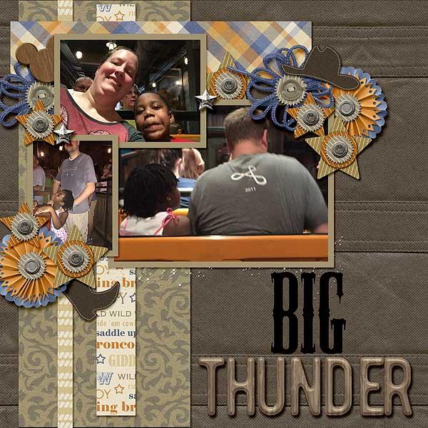 Big-Thunder-Mountain5