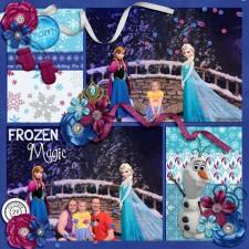 19-Frozen.jpg