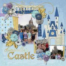1_Cinderellas_Castle.jpg