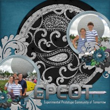 2013-Disney-JY-EPCOT-Title_.jpg