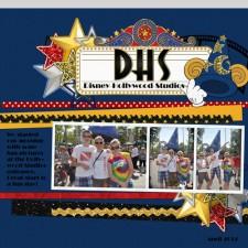 2014-04-DHS-Entrance-203.jpg