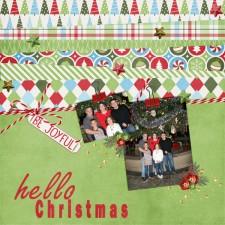 2015_Christmas_CA_-_MS.jpg