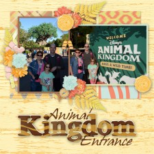 AnimalKingdomEntranceklein.jpg