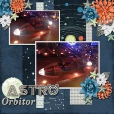 Astro-Orbitor.jpg