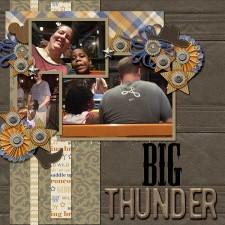 Big-Thunder-Mountain5.jpg