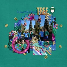 Buena-Vista-St-Tree.jpg