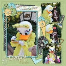 Daisy-Duck3.jpg