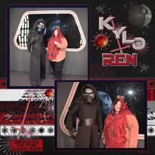Disney-HS-Kylo-Ren-02-2016.jpg