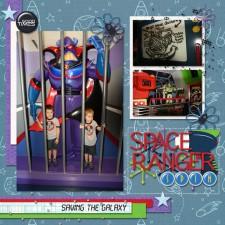 SS203_MK_SpaceRangerSpin1.jpg