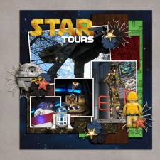 Star_Tours10.jpg