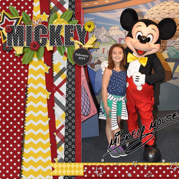 Mickey_2014