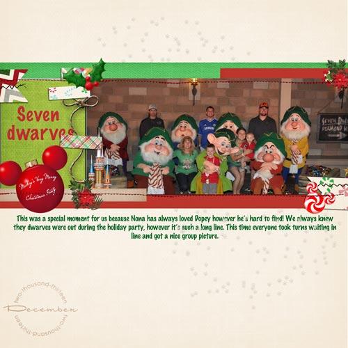 seven-dwarves
