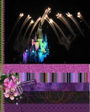 201109-MK-CastleFireworks_72.jpg