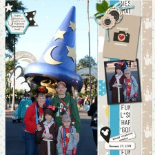 2014-12-Disney-trip-A5---Page-021.jpg