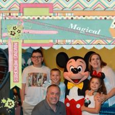 2014-Photo-Pass-Mickey-B-ms.jpg