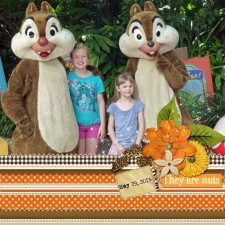 Brandee_Chip-and-Dale.jpg