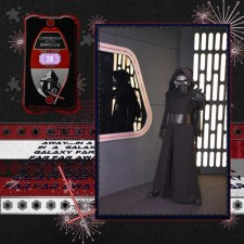 Disney-HS-Kylo-Ren-Right-02-2016.jpg